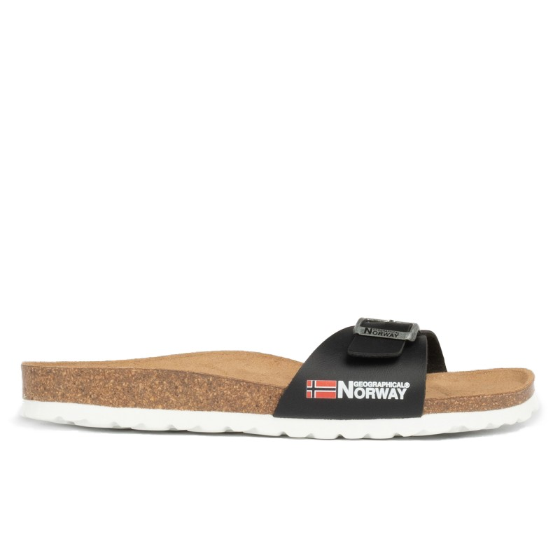 LOW SANDALS FOR MEN